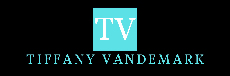 Tiffany VanDemark
